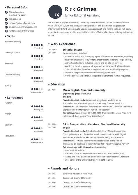 Student Resume Objective Statement Examples Examples Of Resume Objective Free Sample Resume Examples