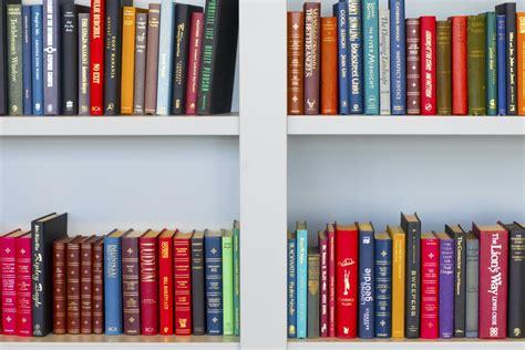 Studieboeken Verkopen