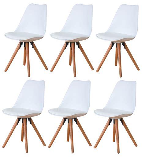 Stuhl Küche