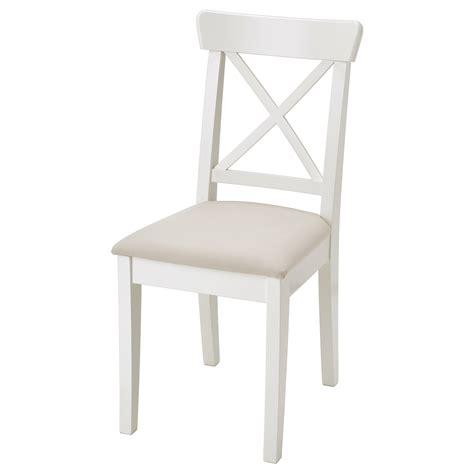 Stuhl Küche Ikea