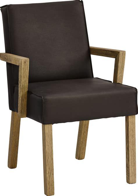 Stuhl Sessel