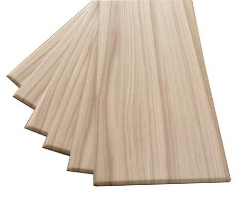 Styropor Deckenplatten Holzoptik
