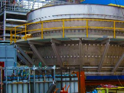 [pdf] Success - Asia Projects Engineering Pte Ltd Apeco .