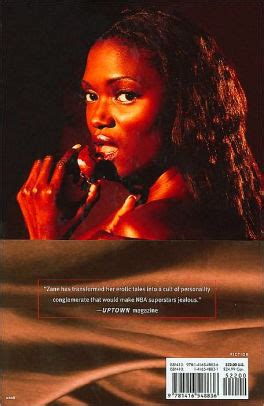 Read Books Succulent: Chocolate Flava II Online