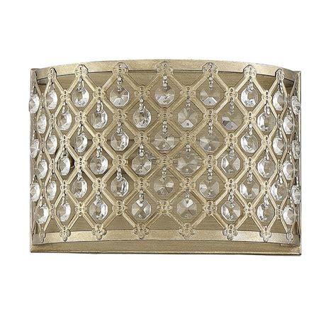 Sueann 1-Light Flush Mount