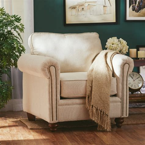Suffield Armchair