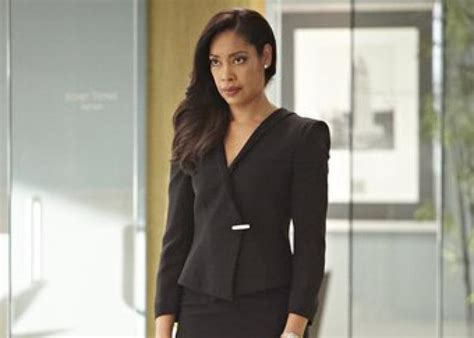 Court Audience Attire Suits Season 4 Costume Designer Jolie Andreatta Explains