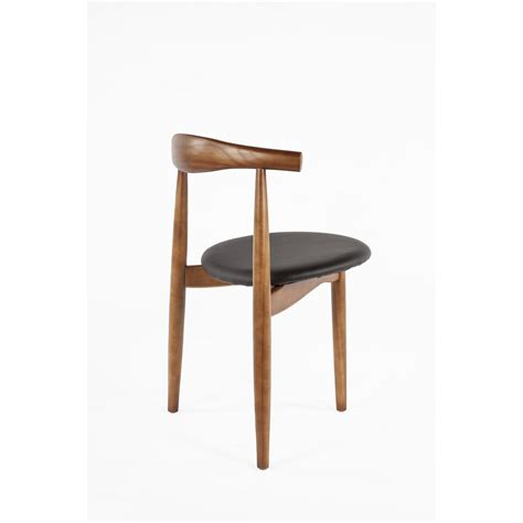 Sulbak Dining Chair