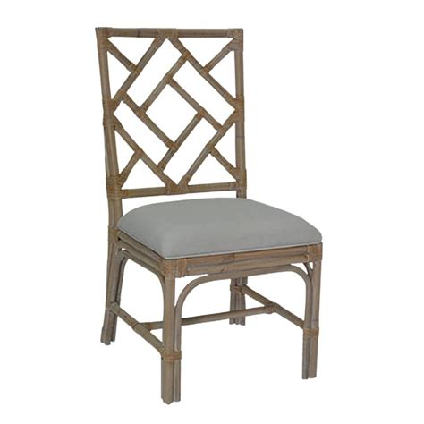 Sumler Dining Chair