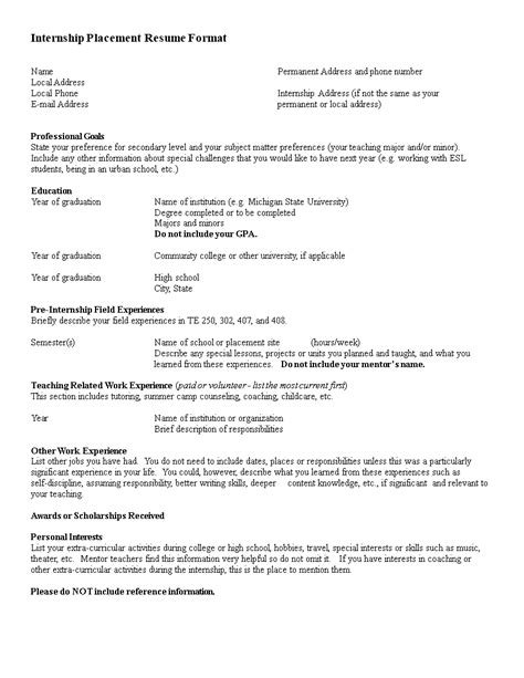 Research Methods Information College Of Arts And Sciences Resume