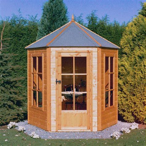 Summer Houses For Sale Bq