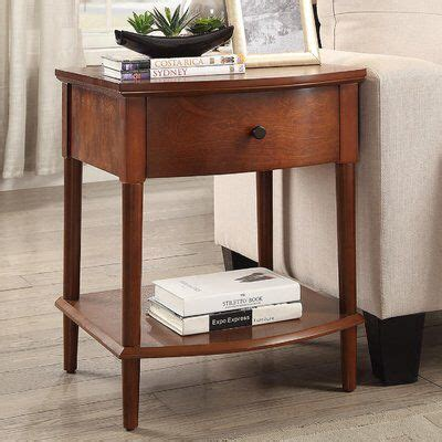 Summitville Coffee Table