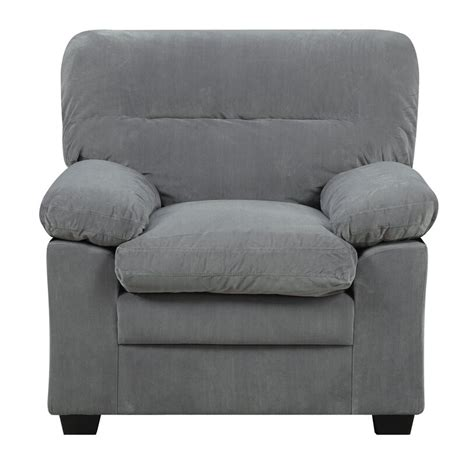 Sumter Arm Chair