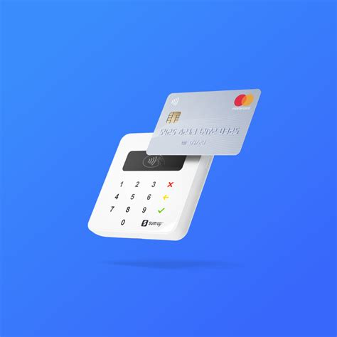 Credit Card Companies Germany Sumup Credit Card Machines Mobile Chip And Pin Payment