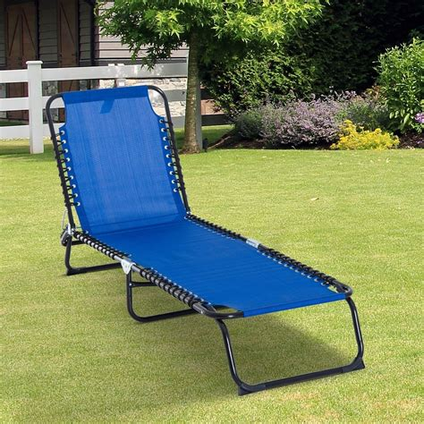 Sun Chaise Lounge  Ebay.