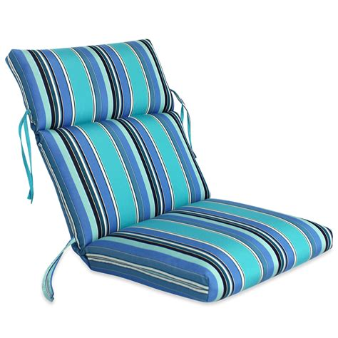 sunbrella cushions cheap