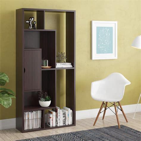 Sunshine Coast Standard Bookcase