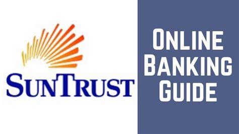 Suntrust banking business login best business 2017 suntrust business credit card login small cards medium size of colors pnc bank colourmoves Image collections