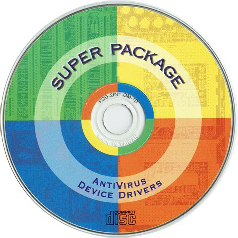 [click]super Manifesting Package - Search And Download.