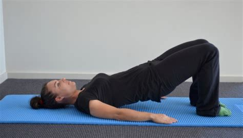 supine hip extension stretch amputee supplies to order