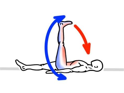 supine hip extension stretch elderly vacation spots