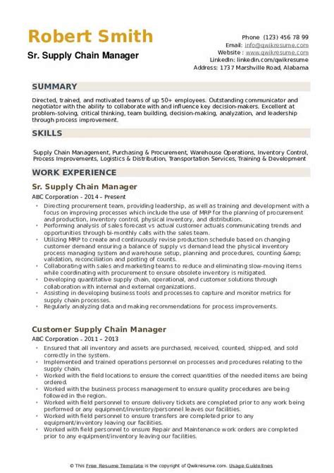 Purchasing Custom Essays - Reviews Are Important resume of ...