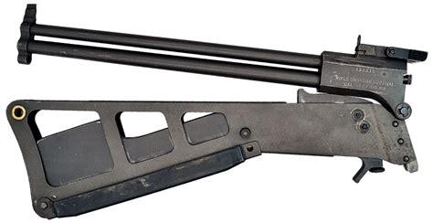 Main-Keyword Survival Rifle Australia.