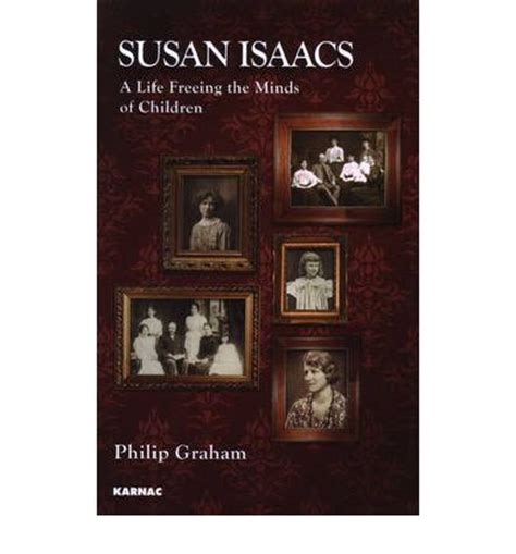 Read Books Susan Isaacs: A Life Freeing the Minds of Children Online