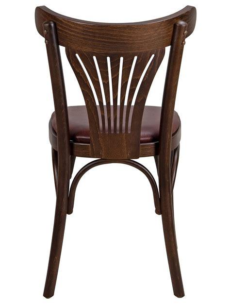 Swanson Side Chair