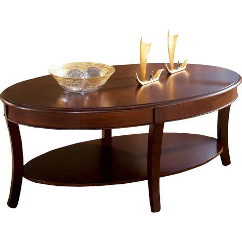 Swarthmore 2 Piece Coffee Table Set