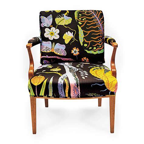Swedish Furniture Design