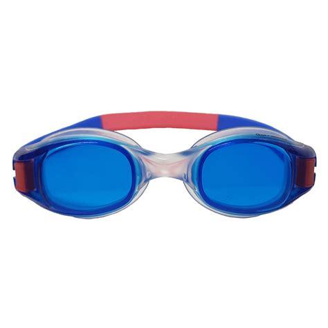 Gunkeyword Swimming Goggles Sportsmans Warehouse.