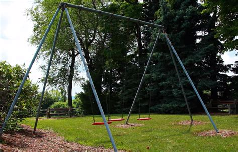 swing sets for sale craigslist