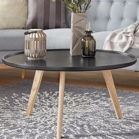 Swofford Coffee Table