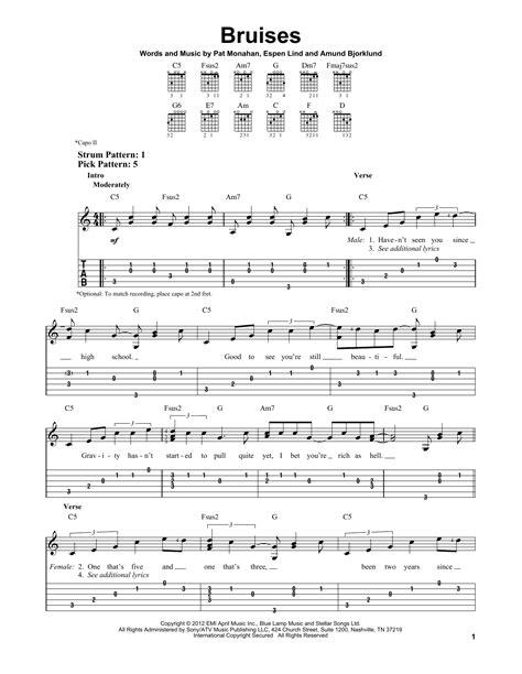 swollen hip flexors bruises train chords