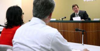 Commercial Lawyer Jobs Sydney Sydney Lawyer Victor Berger Struck Off For Overcharging