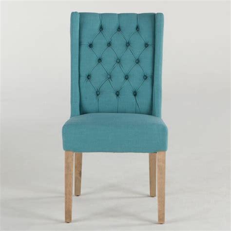 Sydni Dining Chair