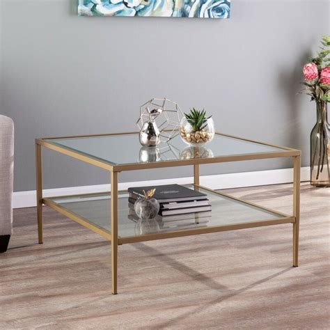 Sydnor Coffee Table
