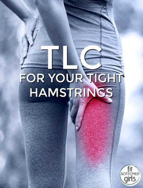 symptoms of hip flexor problems in runners roost coupon