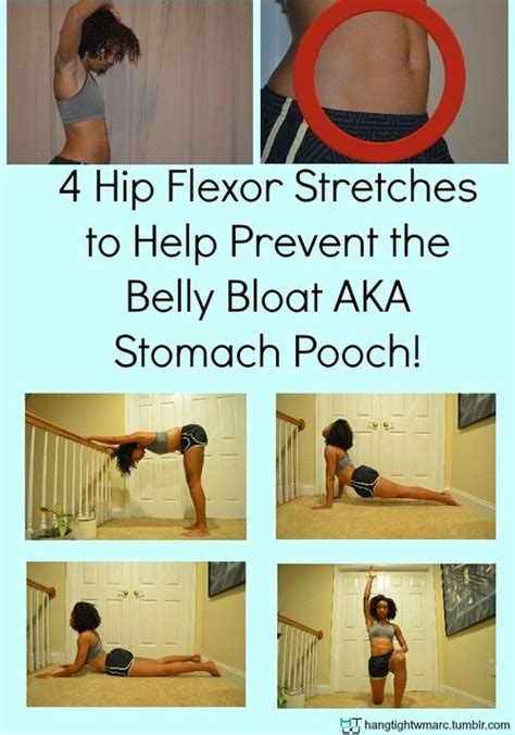 symptoms of hip flexor problems in runners warehouse coupon