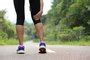 symptoms of weak hamstrings after squats i get pain down front of both leg