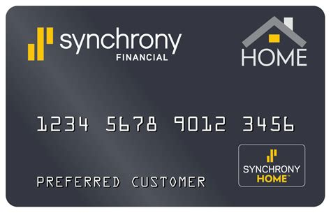 College Credit Card Bank Of America Synchrony Bank Credit Card Agreements