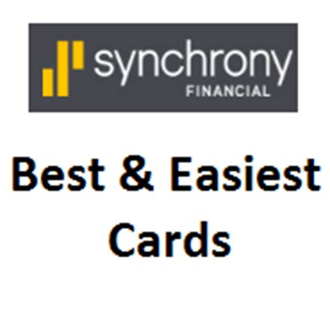 Jcpenney Credit Card Hard Get