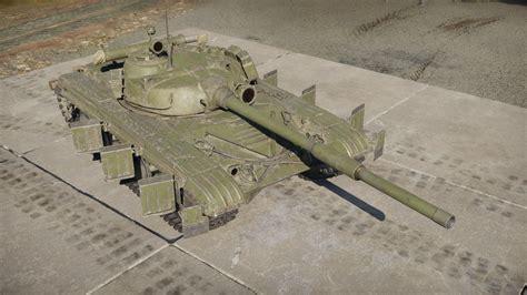 Ammunition T-64a Ammunition