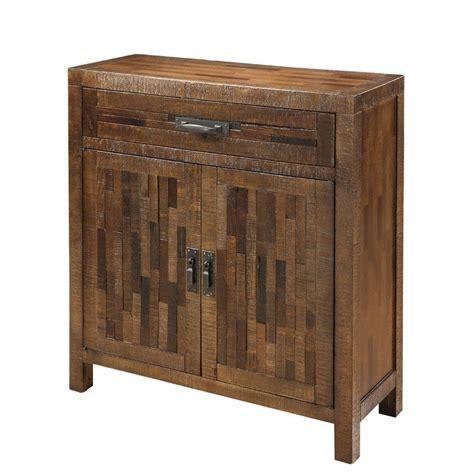Tabiauea 2 Door Accent Cabinet