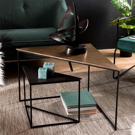 Table Basse Chene 20 Luxury Table Basse Chene   Meubles Pour La Maison