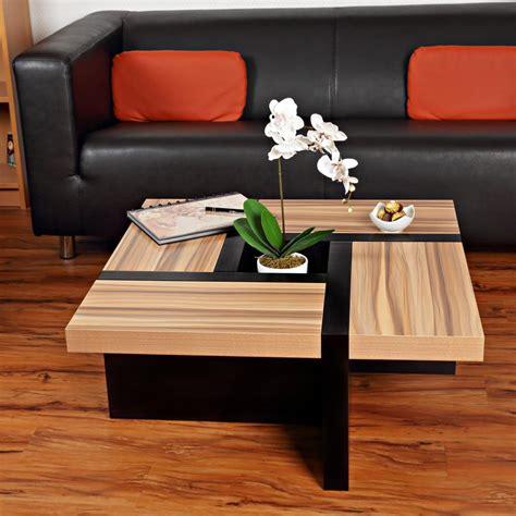 Table Basse Chene Table Basse Design Houzz