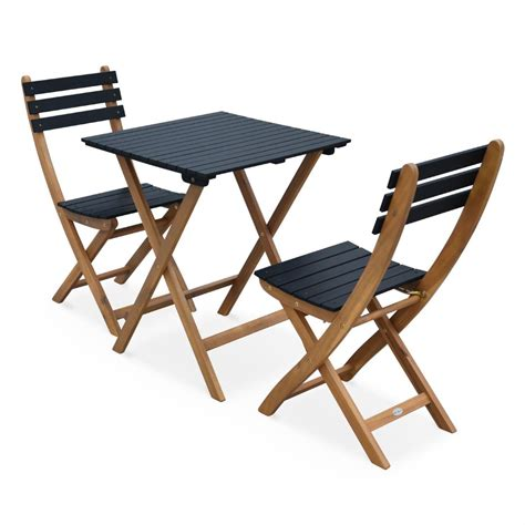 Table Et Chaise Bistrot Occasion Table Bistrot Chaise   Kijiji   Grand Montr Al   Acheter