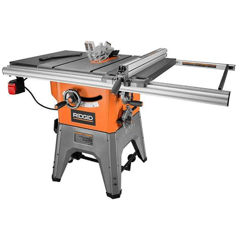 Table Saw Professional