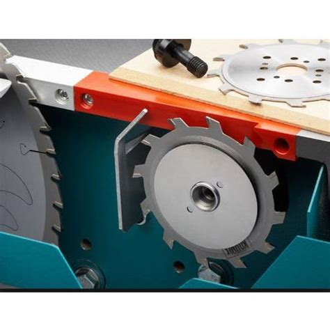 Table Saw Scoring Blade